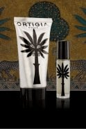 Ortigia Orange Blossom Perfume Oil & Handcream Box