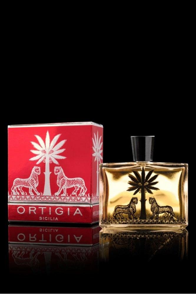 Ortigia Pomegranate Eau de Parfum 100ml