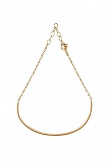 Tango Bracelet in Gold