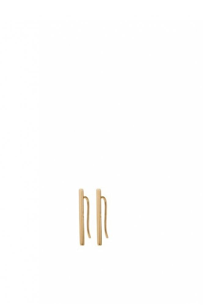 Pernille Corydon Tango Earrings