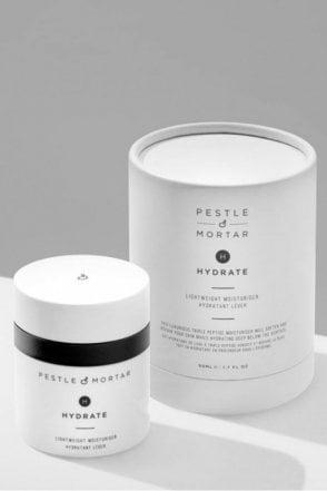Hydrate – Lightweight Moisturiser 50ml