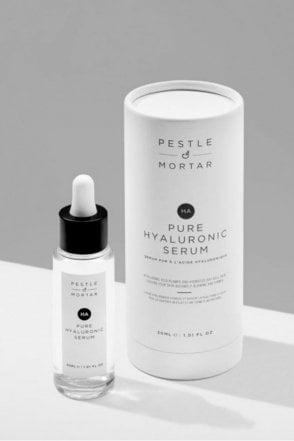Pure Hyaluronic Serum 30ml