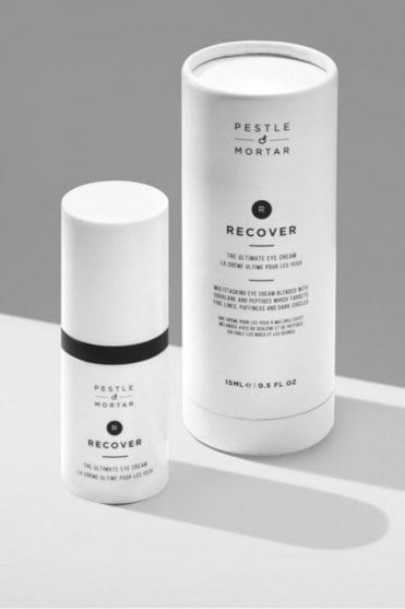 Recover Eye Cream 15ml