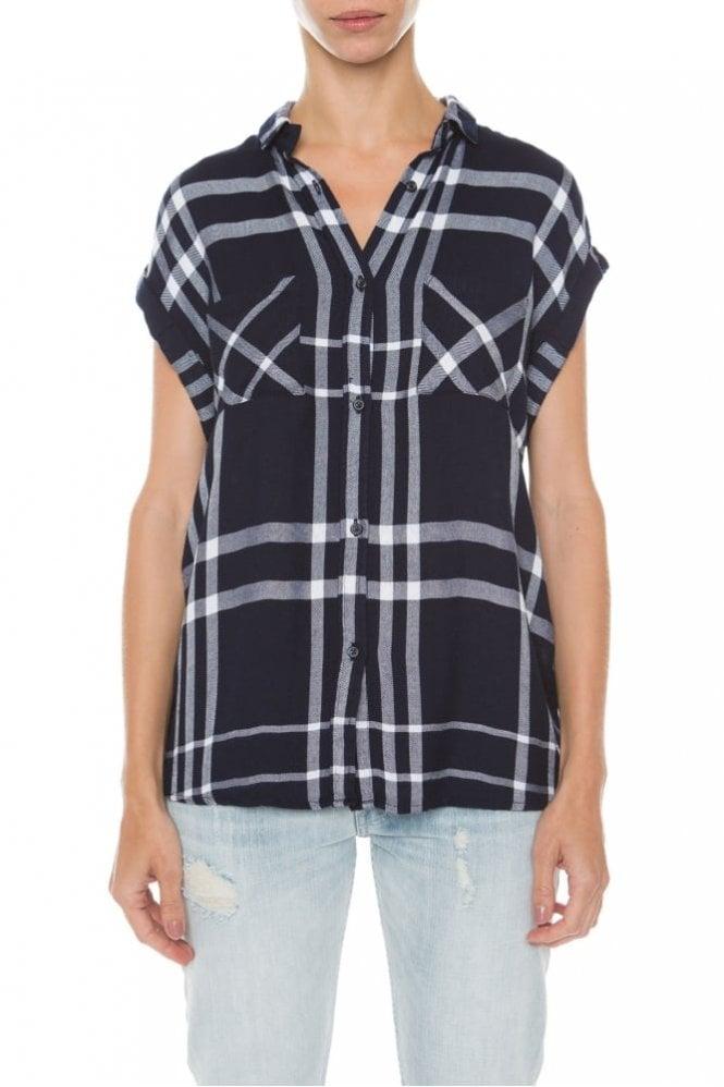 Rails Britt Shirt