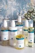 REN Clean Skincare Atlantic Kelp and Microalgae Anti-Fatigue Bath Oil