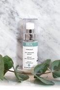 REN Clean Skincare Evercalm™ Anti-Redness Serum
