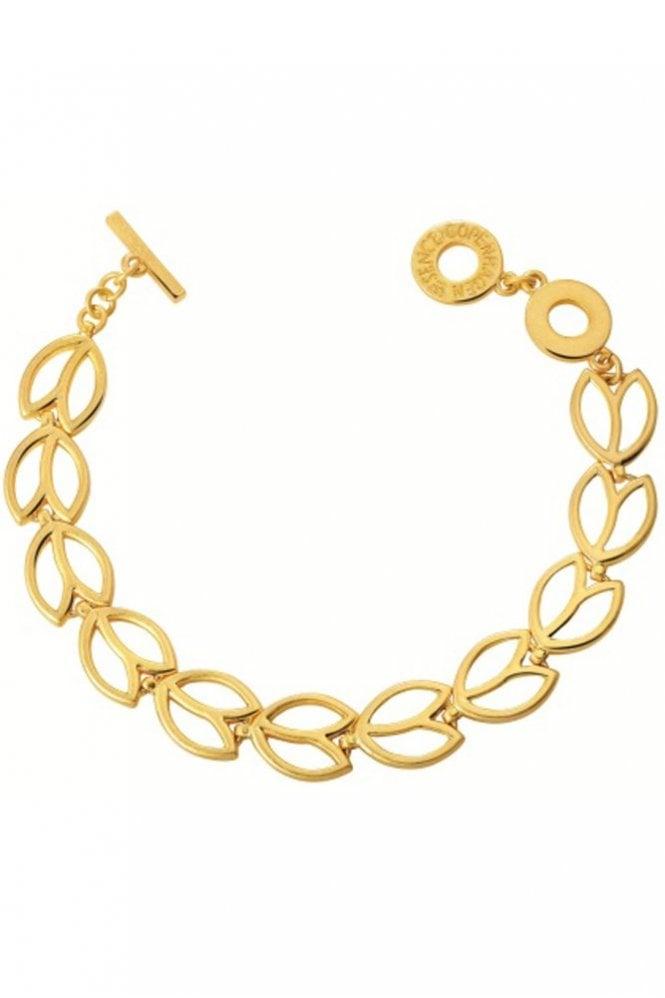 Sence Copenhagen Wheat Bracelet