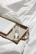 Skagerak Norr Tray in Oak