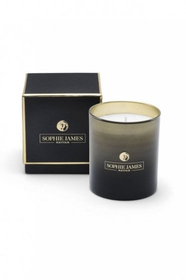 The Coin Candle 220g