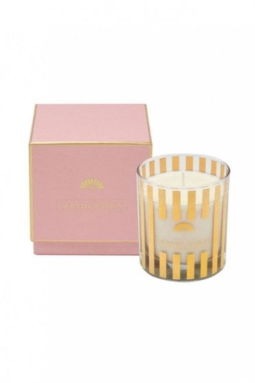 The Fan Candle 220g
