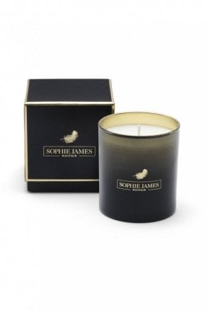 The Feather Candle 220g