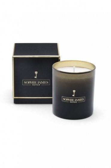 The Key Candle 220g