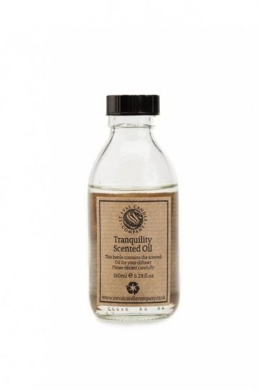 Tranquility Diffuser Refill