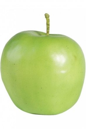 Artificial Apple 'Granny Smith'