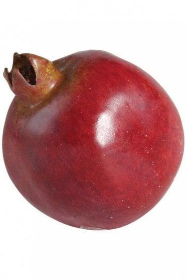 Artificial Pomegranate