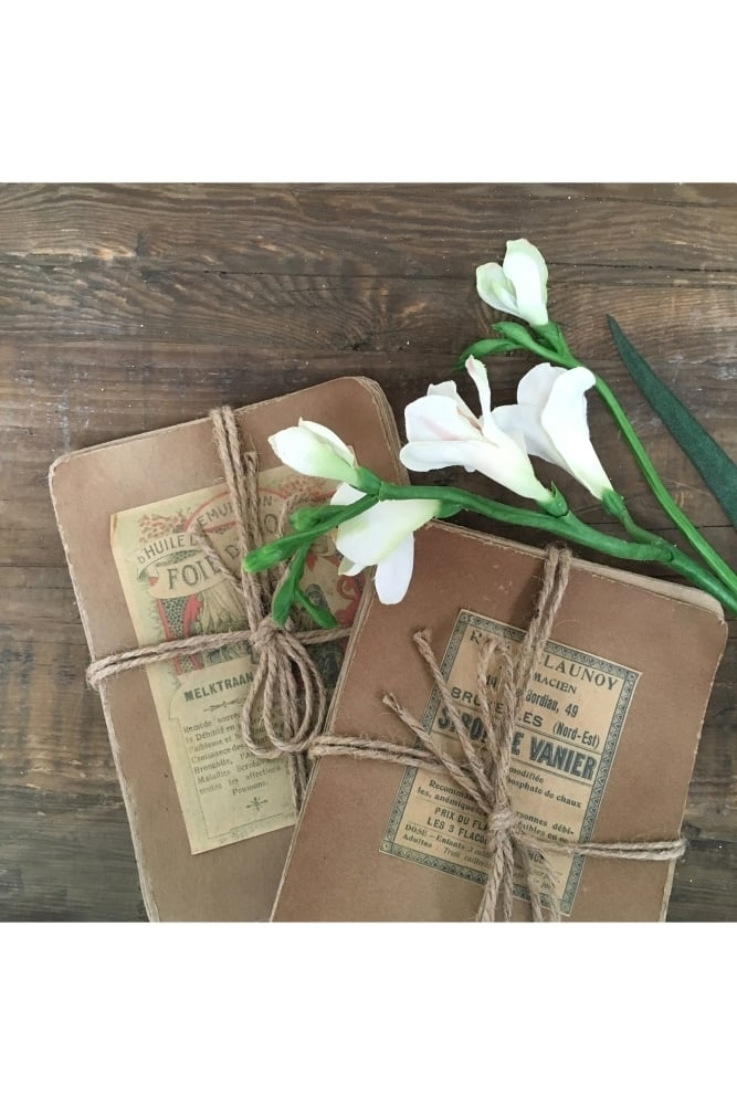 Sue parkinson home claremont display books at sue parkinson - Decorative books for display ...