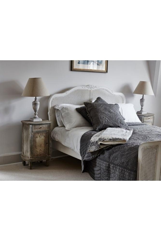 sue parkinson home clovelly left opening bedside at sue parkinson. Black Bedroom Furniture Sets. Home Design Ideas