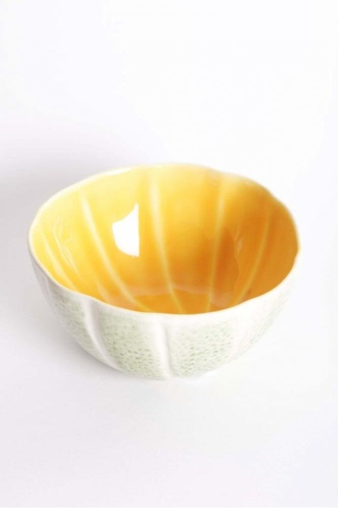 Sue Parkinson Home Collection Melon Bowl