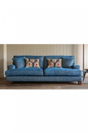 Penrose Sofa Series