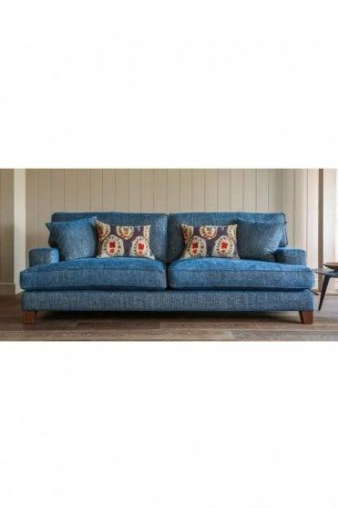 Penrose Sofa Series