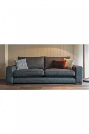 Spencer Sofa Series