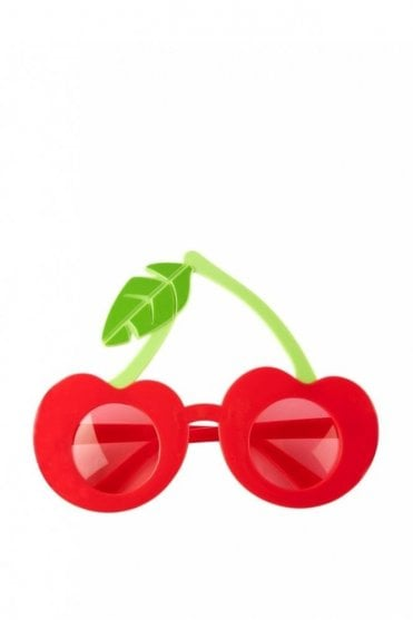 Cherry Sunnies