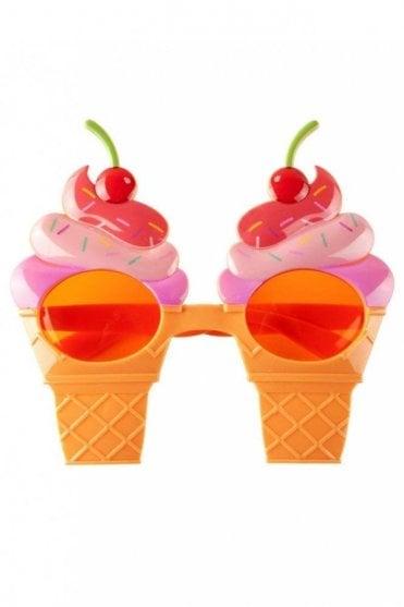 Ice Cream Sunnies