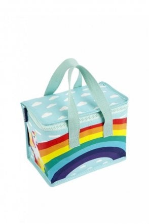 Kids Lunch Tote Wonderland