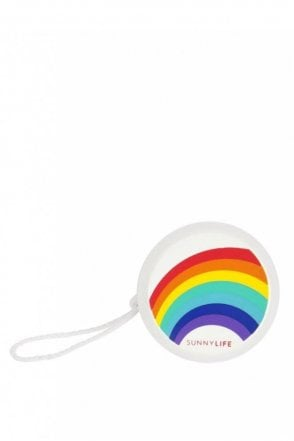 Yoyo Rainbow