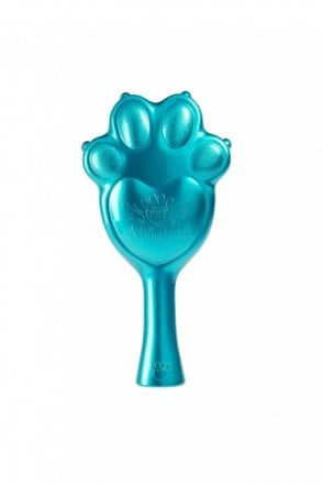 Pet Angel Brush in Turquoise