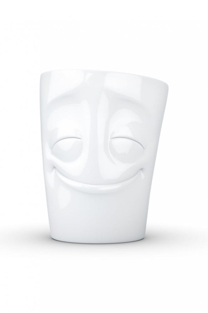 Tassen Cheery Mug with Handle