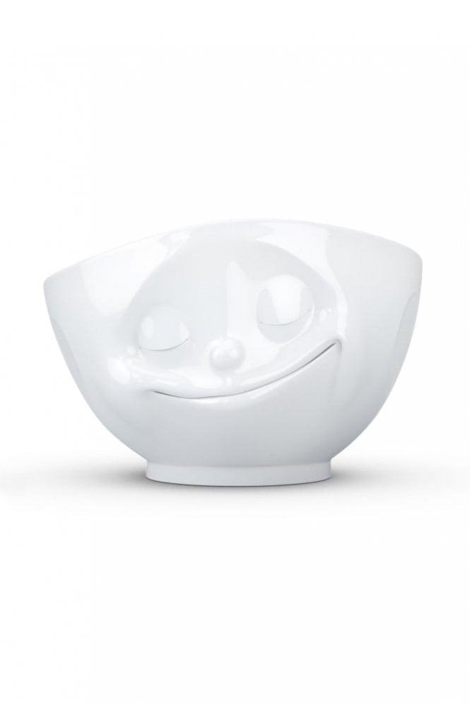 Tassen Happy Bowl