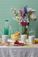 Tassen Impish Mug with Handle