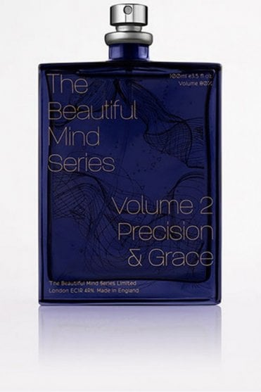 Volume 2 Precision & Grace