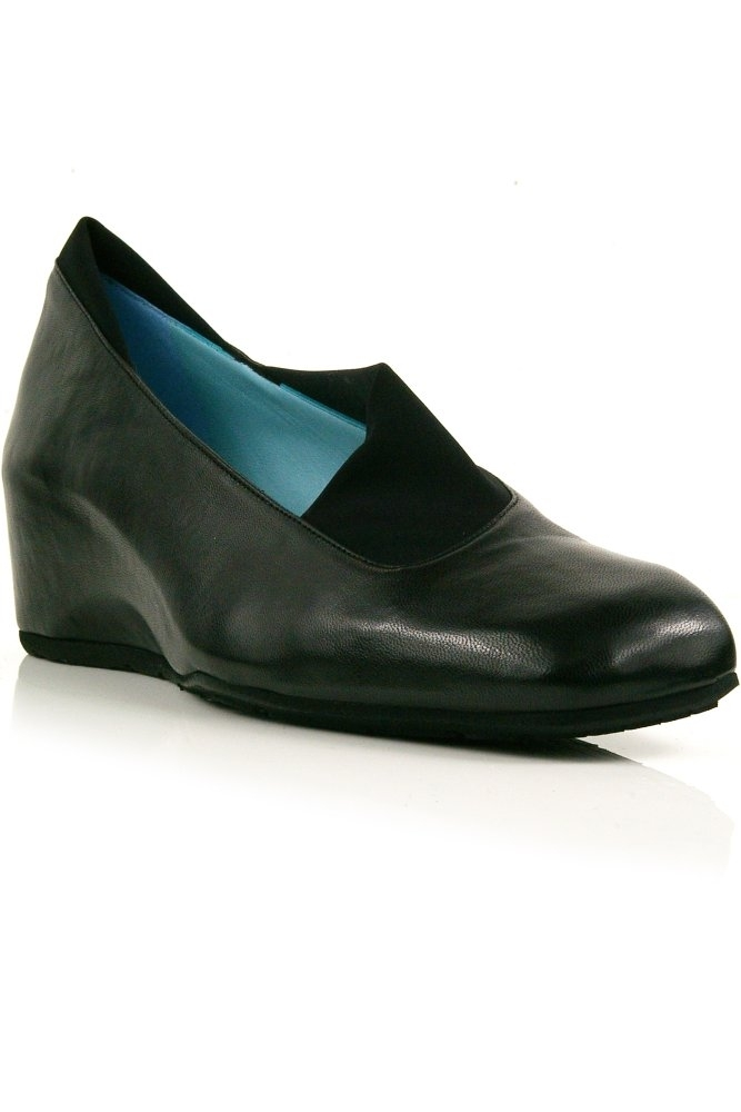 Thierry Rabotin Shoes On Sale