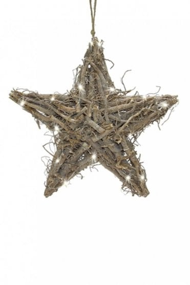 LED Root Star