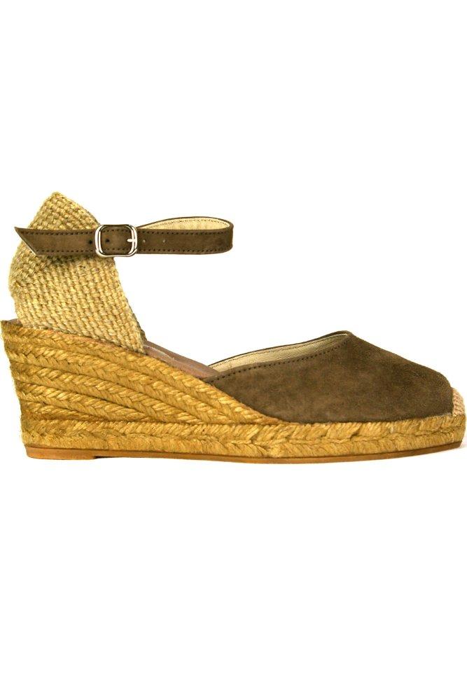 Home : SHOES : Sandals : Toni Pons : Toni Pons Lloret 5 Ankle