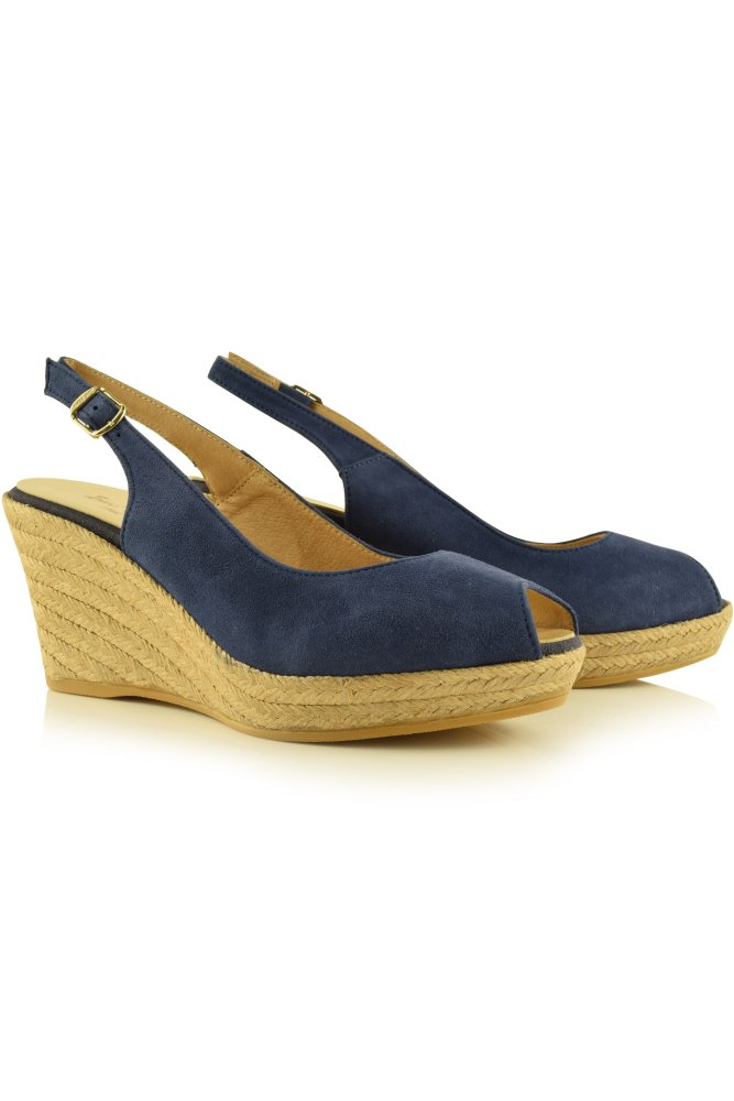 Pons Shoes Uk