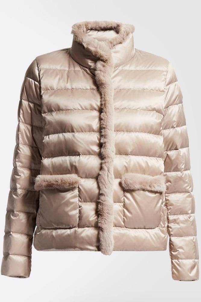 max mara weekend coat