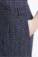 Weekend MaxMara Sable Trousers