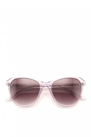 Parker Sunglasses