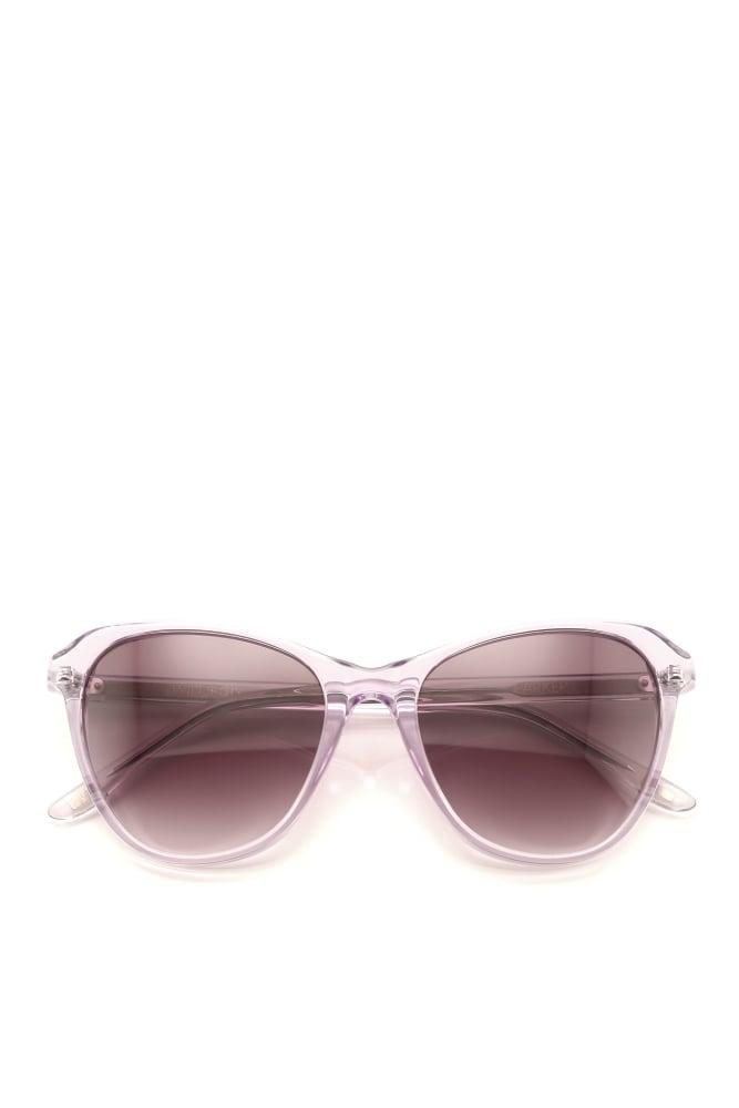wildfox sunglasses at sue parkinson