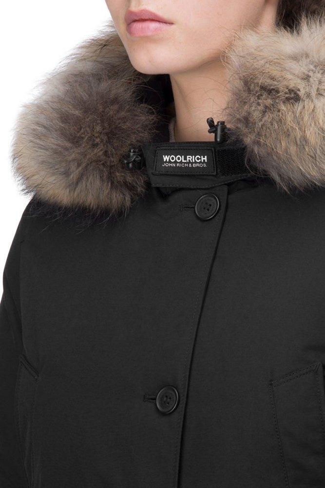 Woolrich W's Arctic Parka